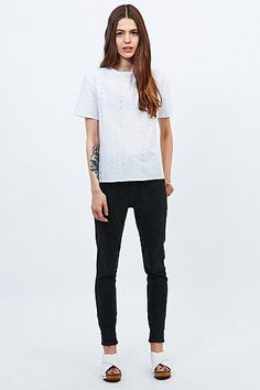 http://www.urbanoutfitters.com/uk/catalog/productdetail.jsp?id=5413465080048&category=SALE-WOMENS-TOPS-EU