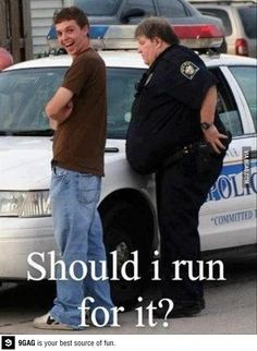 HAHAHAHAHAHAHA my mom said the exact same thing at the outlet mall.!!!!! Except she wasn't in trouble