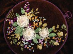 Pixabay上的免费图片 - 刺绣, 业余爱好, 工艺, 缝纫, 纺织, 针线活, 手工制造, 织物