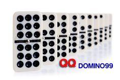 qqdomino99 adalah agen domino 99 terpercaya yang ada di Indonesia , melingkupi bandar ceme , domino 99 dan juga bandar 99. lengkap juga berita domino 99 di sini