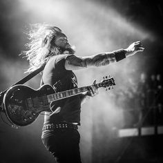 """Gary Holt """"Father of Thrash Metal"""" Metal Fan, Metal Girl, Heavy Metal Music, Heavy Metal Bands, New Bands, Great Bands, Rock N Roll Music, Rock And Roll, Gary Holt"""