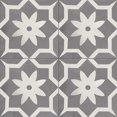 Kitchen Wall Tile Texture