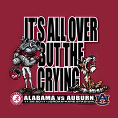 1000 images about uga and the sec on pinterest alabama Alabama sec championship shirt