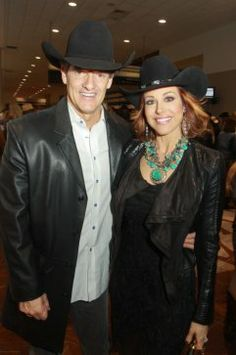 Click to see how the RodeoHouston Wine Auction raised a record $1.7 million for scholarships on Chron.com. Houston Livestock Show, Rodeo Events, Wine Auctions, Fashion, Moda, Fashion Styles, Fasion