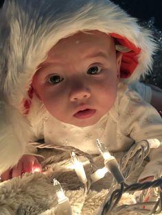 Family Christmas Pictures, Christmas Pics, Xmas, Baby Boy Pictures, Newborn Pictures, Newborn Christmas, Christmas Baby, Beautiful Pregnancy, Baby Boy Photography