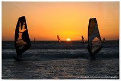 Cape Town Cape Town, Photography, Image, Photograph, Fotografie, Photoshoot, Fotografia