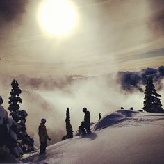 #mountain #mountains #powder #snow #snowy #snowing #quebec #canada #faceshots #snowboarding #snowboard #ski #skiing #ice #icy #outdoors #spin #backflips #sun #sunny #sunset #sunrise #beach #water #ocean #clouds #freeskiing #mountwashington #mountcain