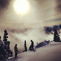 #mountain #mountains #powder #snow #snowy #snowing #quebec #canada #faceshots #snowboarding #snowboard #ski #skiing #ice #icy #outdoors #spin #backflips #sun #sunny #sunset #sunrise #beach #water #ocean #clouds #freeskiing #mountwashington #mountcain