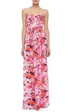 4b9ccab0c3 gorgeous maxi dress Summer Wedding Attire