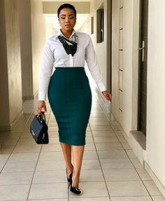 business professional outfits - business professional outfits for interview Corporate Attire Women, Corporate Outfits, Corporate Fashion, Corporate Wear, Business Professional Outfits, Business Casual Outfits, Office Outfits, Business Attire, Business Chic
