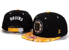 NHL Embroidery logo snapback hats for you as a gift #nhl #nhl_girls #nhl_hats #snapback_hats #mens_fashion #womens_fashion #sport_hats