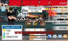 Drag Racing Motor, Drag Racing Games, Racing Bike, Drag Bike, Game Motor, Bikes Games, Nitro, Offline Games, Play Hacks