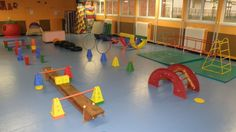 Gross Motor Activities, Physical Activities, Fun Games For Kids, Activities For Kids, Life Size Games, Pediatric Physical Therapy, School Games, Preschool Lessons, Exercise For Kids