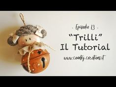 Trilli - il tutorial completo - YouTube