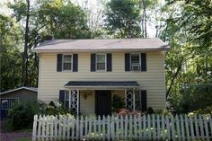 $299,000 Short Sale Opportunity - 49 Kings Highway, Tappan, NY 10983   3 Bed  2 Bath  1260 Sq Ft @Rockland Co