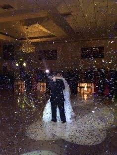 14 ideas para abrir pista inspiradas en el cine - bodas.com.mx