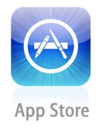 apple store. an app to unload apps