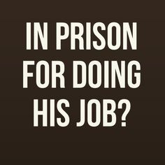 #freewaleed !!!!