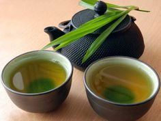 Herbal Teas: Herbal teas are the doctor in a cup as they have several anti-fungal, anti-viral and anti-bacterial properties. In the summer, especially in India, one is susceptible to many a disease – those that are prevalent mainly due to the heat, and often due to low hygiene. Herb teas help destroy harmful elements that might enter your body in the summer. They can even heal burns. Have them on ice, or have them hot; they have what it takes to heal you. Try lavender, chamomile, green…