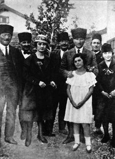 ♥ M.Kemal Paşa