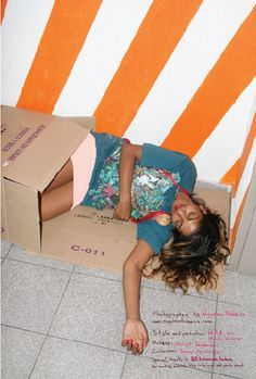 favorite pic of M.I.A.