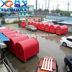 Source 2015 Mobile New Design Food Cart for Fast Food and Drinks on m.alibaba.com