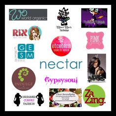 Boutique Nails, Win Free Stuff, Two Year Anniversary, Random Stuff, Cool Stuff, Facebook Business, New Love, Superfood, Giveaways
