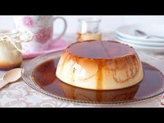 Qué cremosa se ve!! Tarta de Queso Facilísima muy sencilla y deliciosa… | Receitas Soberanas