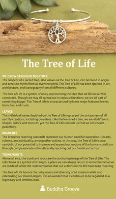 of the Tree of LifeMeaning of the Tree of Life The Rules for Being Human handed down from ancient Sanskrit Oak Tree Poem Life Meaning Quotes, Tree Of Life Quotes, Tree Of Life Meaning, Tree Of Life Symbol, Celtic Tree Of Life, Tree Of Life Art, Tree Of Life Jewelry, Tree Of Life Pendant, Meant To Be Quotes