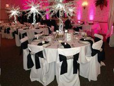 #wedding #centerpieces #sunrental #laverapartycenter  www.sunrental.com