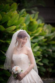 Raffles Hotel Singapore | Singapore-Japan wedding and travel photography by Truphotos | シンガポール・日本ウエディングフォトグラファー | www.truphotos.com