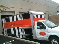 66 Best Delivery Service Images On Pinterest Transportation