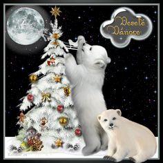 vánoční přání - přáníčka 064 Merry Christmas, Christmas Ornaments, Holiday Decor, Merry Little Christmas, Christmas Jewelry, Wish You Merry Christmas, Christmas Decorations, Christmas Decor