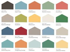 Most Popular Interior Colors behr paint color combinations for popular neutral color | interior