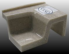 Solid Surface Shower Bases & Wall Panel Kits - Innovate Building Solutions