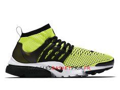 Les 31 meilleures images de | Nike