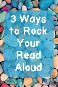 Three Ways to Rock Y