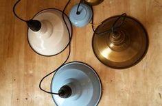 "Industrial hanging lamp "" eden"" מנורת קיר תעשייתית ""עדן""  On our shop at ""marmelada market"" ... אצלנו בתצוגה בקיבוץ הראל ובחנות האונליין במרמלדה מרקט. לפרטים נוספים : 0522408067"