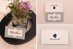 Chrystalace Wedding Stationary free printable mothersday breakfast weddingfriends layout2