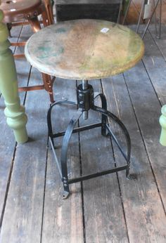 Old Fashioned Bar Stools Amsterdam Pinterest Bar