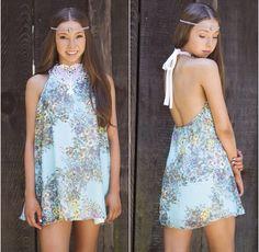 Sophia Lucia look absolutely beautiful for Pearl Yukiko April 2015!!