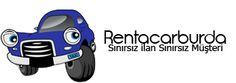rentacarburda.com sınırsız ilan ücretsiz ilan kategorileri ile araç kiralama şirketlerine özel ilanlar barındıran web sayfası.