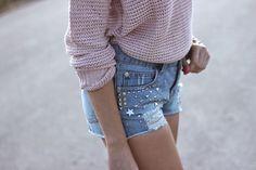 kellyss fashion