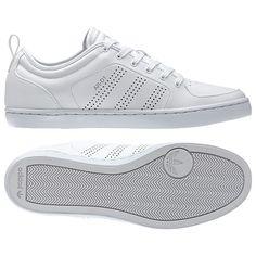 Men's Adidas Originals, AR-D1 Low Shoes ($75).