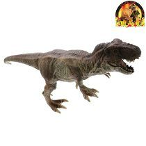 Image result for collecta tyrannosaurus rex with prey