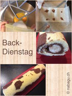 Back-Dienstag Cereal, Pudding, Breakfast, Desserts, Food, Tuesday, Bakken, Morning Coffee, Tailgate Desserts