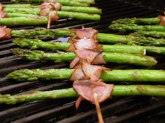 If you're planning to host a barbecue, here are some recipes to prepare for family and guests.