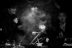 street bar 2 by Adam Sandurski on 500px