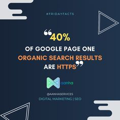 Seo Marketing, Digital Marketing, Google Facts, Friday Facts, Google Page, Did You Know, Organic, Thoughts, Feelings