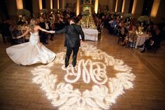 """As the Bently Reserve's preferred lighting design vendor, we at Got Light will take your event from """"lit"""" to """"WOW!"""""""